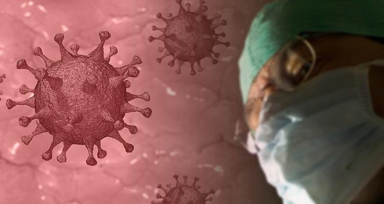 Las hospitalizaciones por coronavirus en España se cuadriplican en un mes por repunte de casos