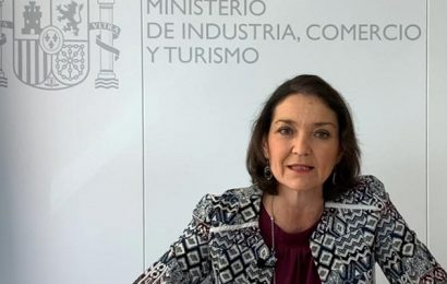 El Gobierno rectifica a Turismo y dice que no está decidido cuándo se abren las fronteras