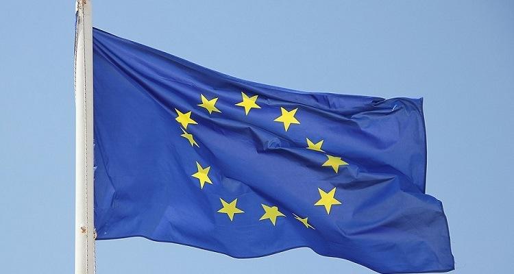 Coronavirus: la UE reabre fronteras a 15 países, incluida China, pero no a Estados Unidos