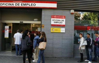 El desempleo aumentó en 5.100 personas en junio