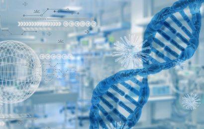 EE.UU. acusa a dos «hackers» chinos de robar datos de la vacuna del Covid-19 a varias compañías
