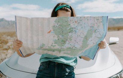 10 Alternativas a BlaBlaCar para compartir coche y viajar barato