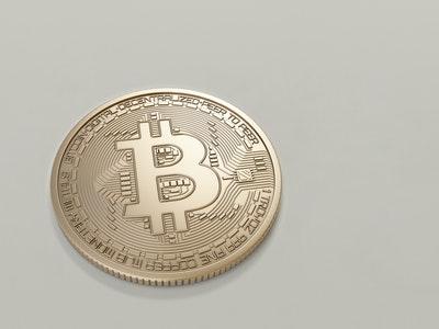Cuáles son las mejores criptomonedas para invertir