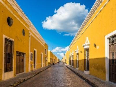 Cultura Purépecha: Características, orígenes y tradiciones