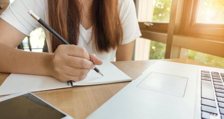 Normas APA: Guía completa para la presentación de trabajos escritos