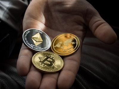 ¿Qué es un satoshi? Unidad de medida de Bitcoin