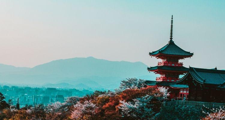 ¿Cómo es la cultura de japonesa? Conoce sus tradiciones y costumbres