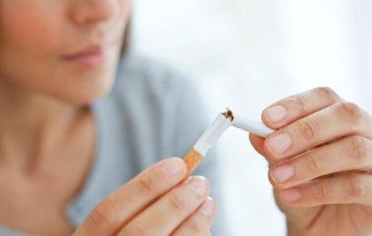 Cómo funciona Champix: el medicamento para dejar de fumar
