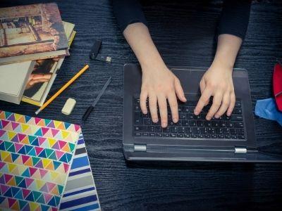 Qué son las Normas Icontec y como usarlas en trabajos escritos