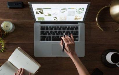 Qué son las Normas Icontec y cómo usarlas en trabajos escritos