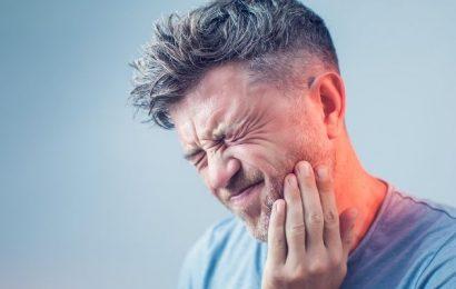 Remedios caseros para aliviar un dolor de muelas