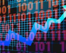España busca impulsar la economía del dato a través un hub nacional de GAIA-X