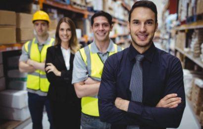 El país más feliz del mundo y su déficit de mano de obra