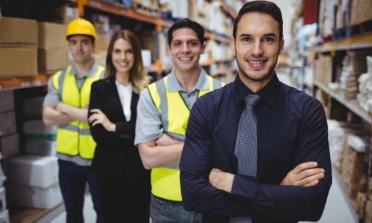 Finlandia busca trabajadores