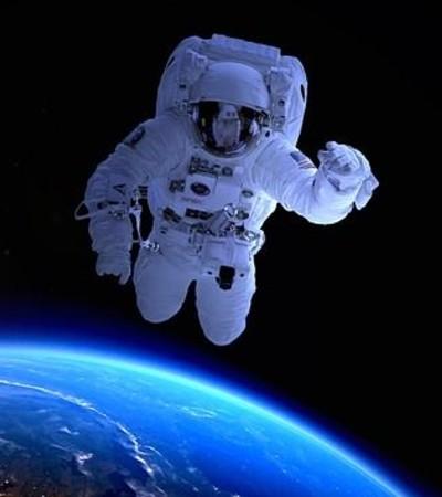 Campaña de selección de astronautas europeos 2021