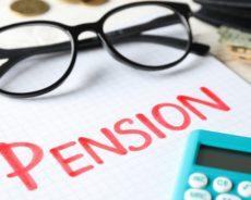 Cómo calcular la pensión de jubilación en 2021: requisitos y novedades