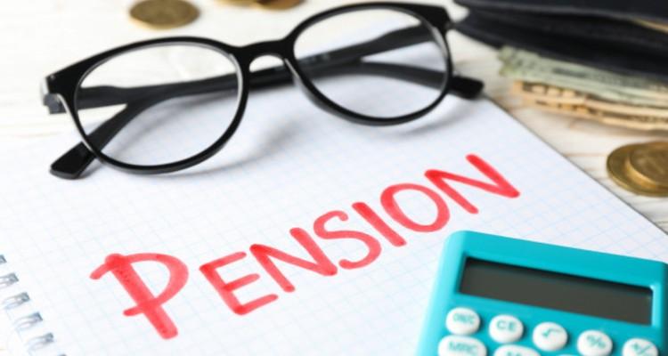 Cómo obtener la pensión de jubilación 2021