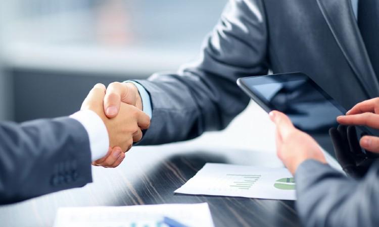 Financiamiento para pymes y emprendedores 2021- líneas ENISA