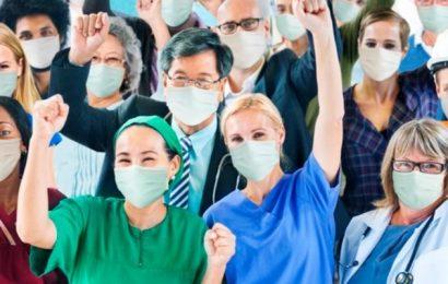 El reto laboral de las empresas en Estados Unidos luego del coronavirus