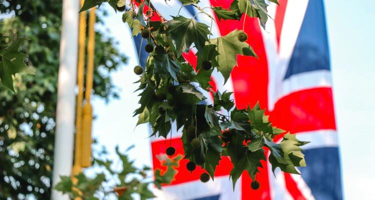 El Ministro de Asuntos Exteriores, Unión Europea y Cooperación viaja a Londres para encontrarse con su homólogo británico