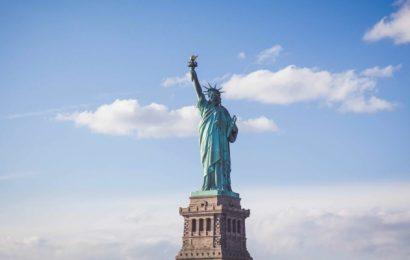 ¿Cuándo se podrá viajar a Estados Unidos por turismo?
