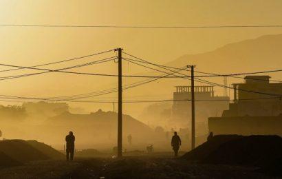 La ONU pide poner fin a los enfrentamientos en Afganistán