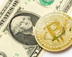 Cómo comprar Bitcoins y otras criptomonedas
