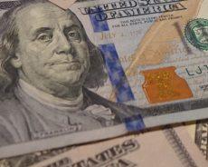 La economía de América Latina y el Caribe crecerá un 5,9% en 2021