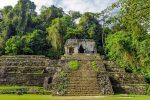 Mesoamérica: características y culturas