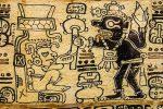 Cultura Teotihuacana: Origen, características y aportes